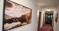 Zimmer in Flachau-Reitdorf, Gasthof & 3 Sterne Hotel Schützenhof