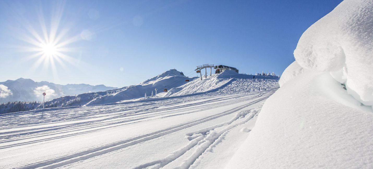 skigebiet_flachau_1-1