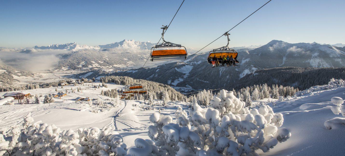 skigebiet_flachau_3