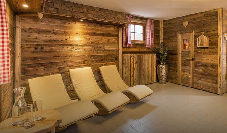 3 Sterne Hotel & Gasthof Schützenhof in Flachau, Salzburger Land