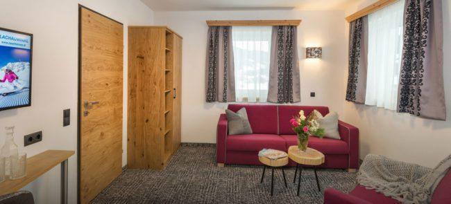 Zimmer in Flachau, Reitdorf - 3 Sterne Hotel Schützenhof